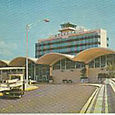 Atlanta International Airport c. 1965