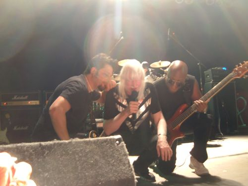 Pat edgar winter 064