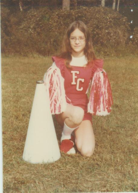 Falcon_cheerleading
