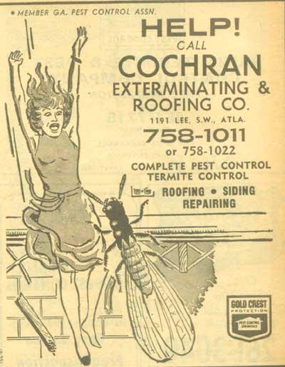 Cochran71